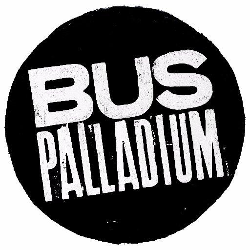 Concert au Bus Palladium le 24 février 2018 à 23h00