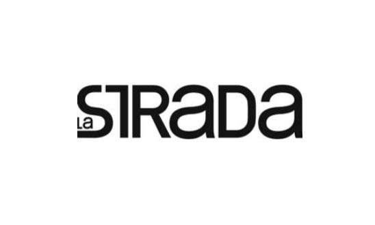 Article dans La Strada