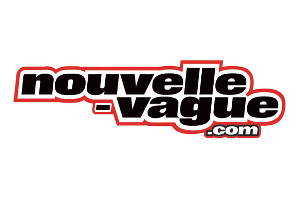 Interview pour Nouvelle Vague