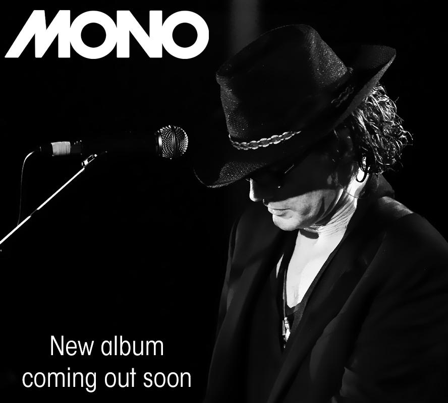 MONO-new-album