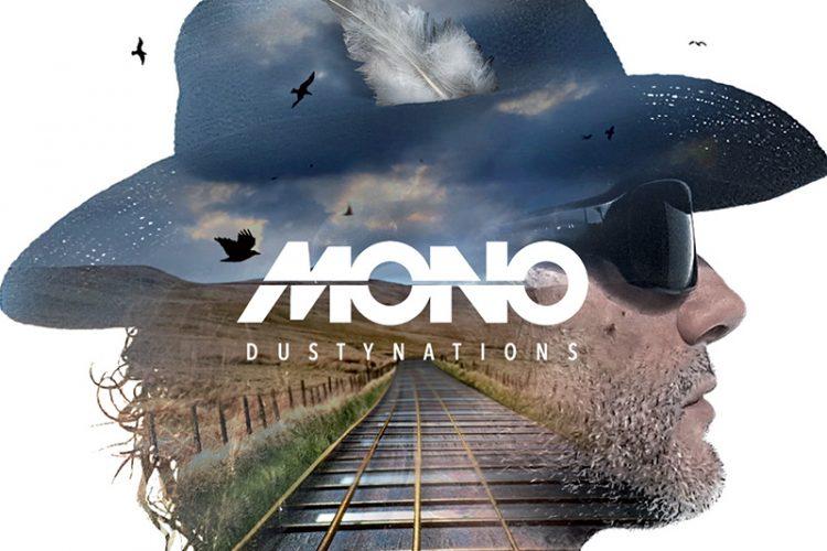 Pascal Mono - Dustynations